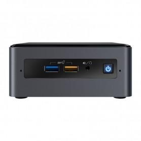 PULLIProcesador incluido Procesador Intel Core i5 8259U LILIRAM Apacer 8 GB DDR4 LILIAlmacenamiento Apacer 240GB SSD LILIGrafic