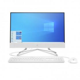 pul liSistema operativo Windows 10 Home 64 li liProcesador Intel Celeron J4025 20 GHz hasta 29 GHz 4 MB cache 2 cores li liMemo