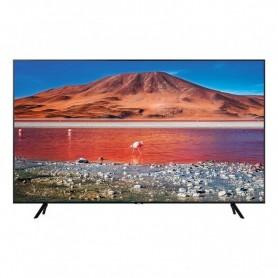 pulli h2Exhibicion h2 liulliDiagonal de la pantalla 127 cm 50 liliTipo HD 4K Ultra HD liliForma de la pantalla Plana liliRelaci