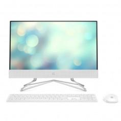 pul liSistema Operativo FreeDOS li liProcesador ntel Core8482 i5 1035G1 frecuencia base de 10 GHz hasta 36 GHz con tecnologia I