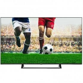 Televisor led hisense 55a7300f - 54.6'/138.6cm - 3840*2160 4k - hdr - dvb-t2/t/c/s2/s - 2*8w - smart tv - wifi - bt - 3*hdmi -