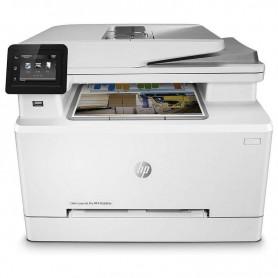pulli h2Funciones   h2 li liImprimir copiar escanear fax lili h2Panel de control   h2 li liPantalla tactil en color de 68 cm 27