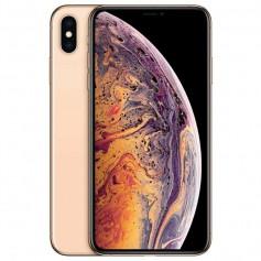 ph2Pantalla Super Retina h2br Para los que quieren mas los que no se conforman con poco El nuevo iPhone Xs Max esta disponible