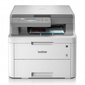 pullih2General h2 liliTipo de impresora Color liliFunciones Imprimir Copia y escaneado liliPantalla Pantalla LCD lili2 lineas x