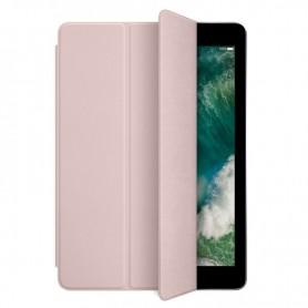 STRONGEspecificaciones Tecnicasbr STRONGULLIh2Diseno fino y minimalista h2 LILILa Smart Cover es tan fina como resistente y pro